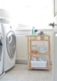 Laundry Room Cart - 189 best laundry room images on pinterest mud rooms the laundry