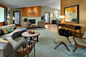 Modern Area Rugs For Living Room Contemporary Area Rugs Living Room Modern With Accessories Baker