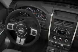 jeep liberty 2015 interior 2011 jeep liberty information and photos zombiedrive