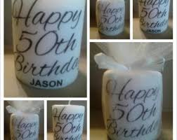 Centerpieces 50th Birthday Party by 89 Best Kim 50th Birthday Images On Pinterest 50th Birthday