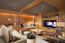 basement renovation basement renovation by princeton design collaborative homeadore