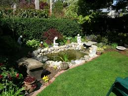 Landscaping Ideas Around Trees Pictures by Charming Landscaping Around Tree Trunk For Garden Landscape