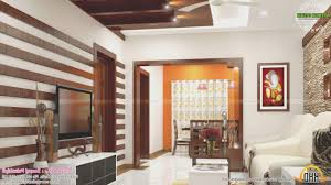 the living room decorating ideas for indian homes home