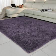 Modern Rugs Affordable Affordable Modern Rugs Affordable Modern Rugs Roselawnlutheran