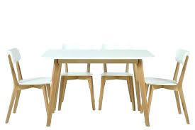 table chaises de cuisine pas cher ensemble table chaise pas cher ensemble table chaises cuisine table