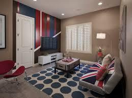 100 mr price home design quarter contact number home smart