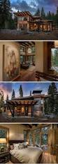 best 25 rustic modern cabin ideas on pinterest house in the