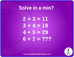 28 best math buddy images on pinterest interactive activities