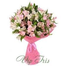 dc flower delivery washington dc florist washington flower delivery vipiris