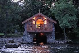 the oast house retreats uk holidays condé nast