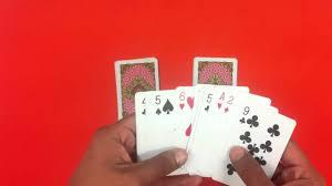 cinco cosas increíbles que puedes aprender de secreter ikea truco de magia con cartas magia aprender