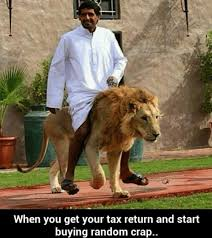 Tax Return Meme - 37 tax memes to enjoy before the government non consensually fondles