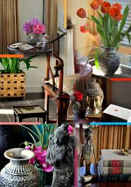 Home Decor Interior Design Blogs by India Design Blog My Dream Canvas Anuradha Varma Interior Design