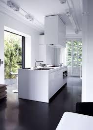 kche zu dunklem boden bildergebnis für innenausbau dunkler boden kitchen ideas