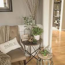 end table decorating ideas end table decor home decor ideas pinterest living rooms room
