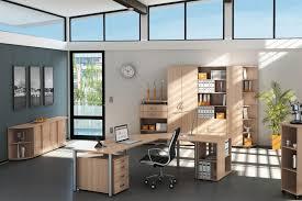 Eckschreibtisch Nussbaum Geramöbel Schreibtisch Flex In Buche Möbel Letz Ihr Online Shop