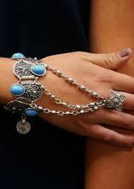 multi ring bracelet images Bracelets jpg