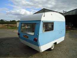 best 25 caravans for sale ebay ideas on vintage