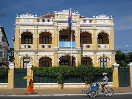 colonial architecture colonial architecture go backpacking