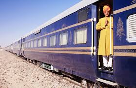 maharaja express train 100 maharaja express train top 10 most luxurious trains in