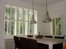 swing shutters wooden window deco shutters