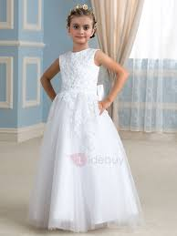vintage communion dresses cheap communion dresses vintage communion gowns for