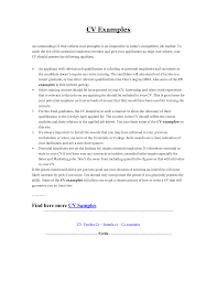 define affiliations resume esl expository example resume for