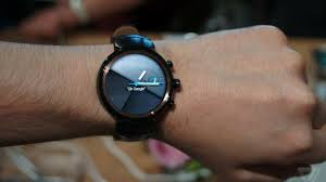 Interesting Gadgets 5 New Cool Gadgets To Get On Amazon 2017 Youtube