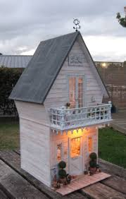 Cottage House by 1042 Best Dollhouses Images On Pinterest Dollhouse Furniture