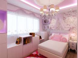 pink bedroom ideas decorating pink and black bedroom paint ideas