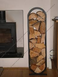 best indoor wood holders contemporary amazing house decorating