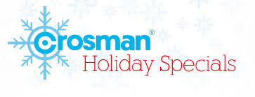 black friday travel specials myhosting com black friday and a lot more at crosman com milled