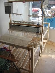 uncategorized travis j meinolf weave blog page 5