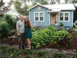 couple says front yard vegetable garden is under fire again alex