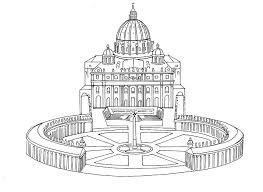 methodist coloring book 142 best saint coloring pages images on pinterest catholic