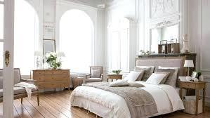 d馗o anglaise chambre ado chambre ado style anglais deco chambre anglaise daccoration chambre