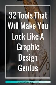 25 best graphic design programs ideas on pinterest graphic