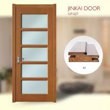 wooden glass sliding doors interior glass doors wooden glass sliding doors view interior