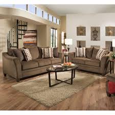 big lots simmons sofa furniture simmons couch elegant living room big lots simmons sofa