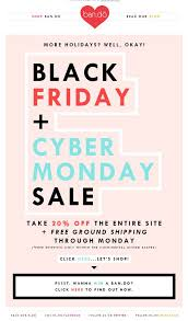 buy stuff on amazon black friday or cyber monday best 25 cyber monday ideas on pinterest cyber monday sales
