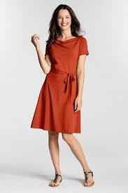 womens cotton dresses oasis amor fashion