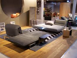 Living Room Sofa Designs by Rolf Benz Nova The Ultimate Relax Couch Design I Like