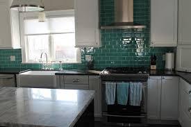 teal kitchen ideas kitchen breathtaking contemporary kitchen backsplash designs