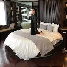 Schlafzimmer Bilder Modern Schlafzimmer Bild Modern Innenarchitektur Und Möbel Inspiration