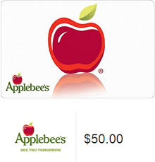 applebee s gift cards get 50 in applebee s gift card for 40 thrifty nw