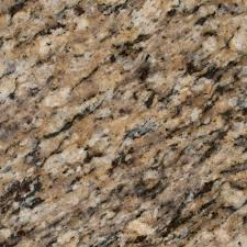 Kitchen Backsplash Ideas With Santa Cecilia Granite Stonemark Granite 3 In Granite Countertop Sample In St Cecilia