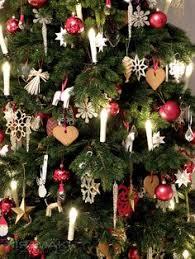 swedish christmas decorations scandi christmas decoration christmas trees