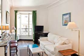 paris appartments classy st germain apartment paris
