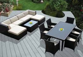patio u0026 pergola elegant patio table and chairs clearance for