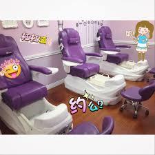harajuku nails 918 photos u0026 52 reviews nail salons 18558